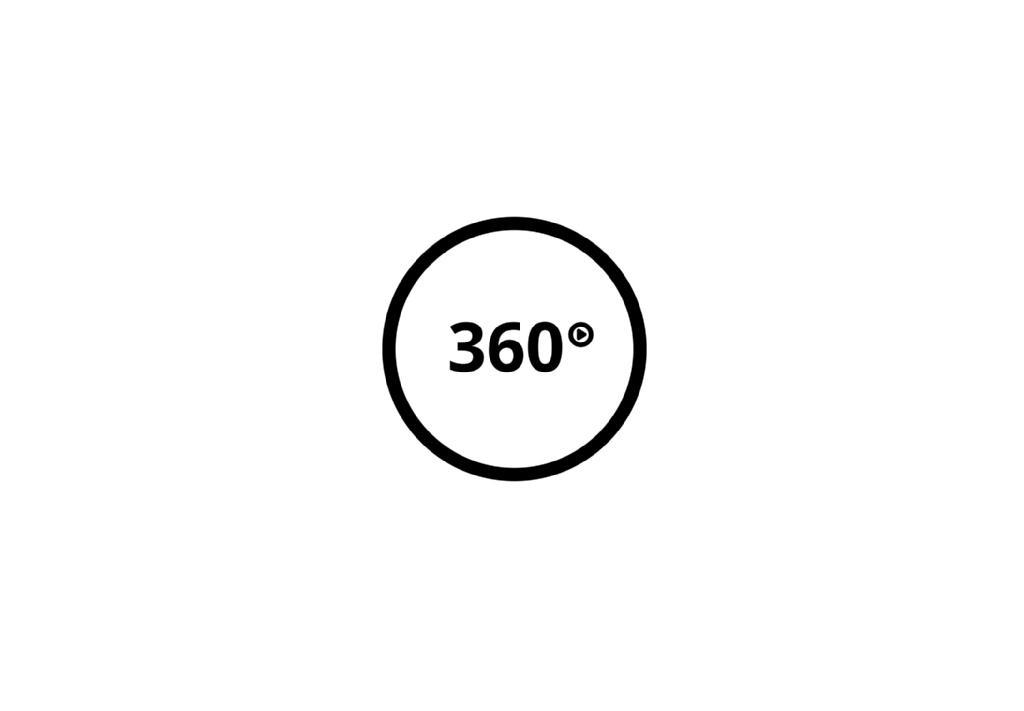 360º Festival - Fast Film Festival