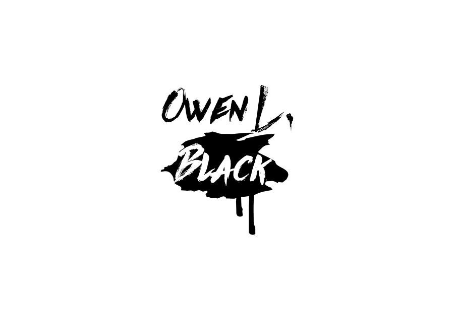 Owen L.Black - Imagen Corporativa