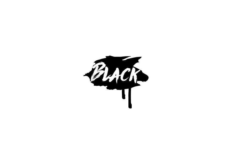 Owen L. Black - Logotipo