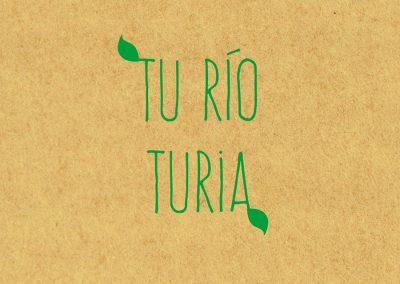 Tu rio Turia - 01