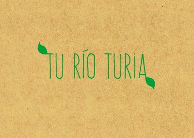 Tu rio Turia - 02