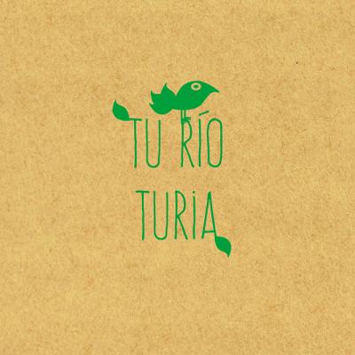 Tu río Turia