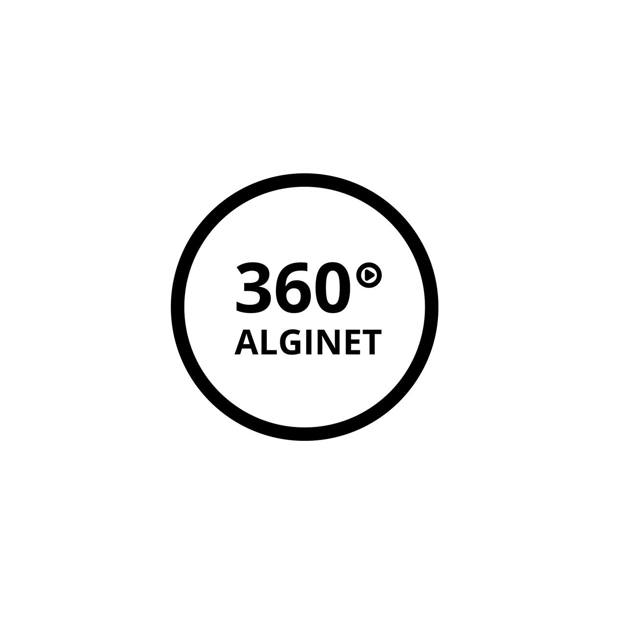 360º Festival