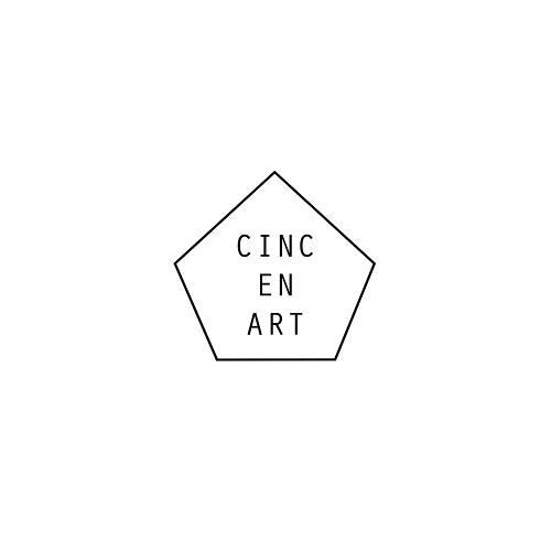 Cinc en Art