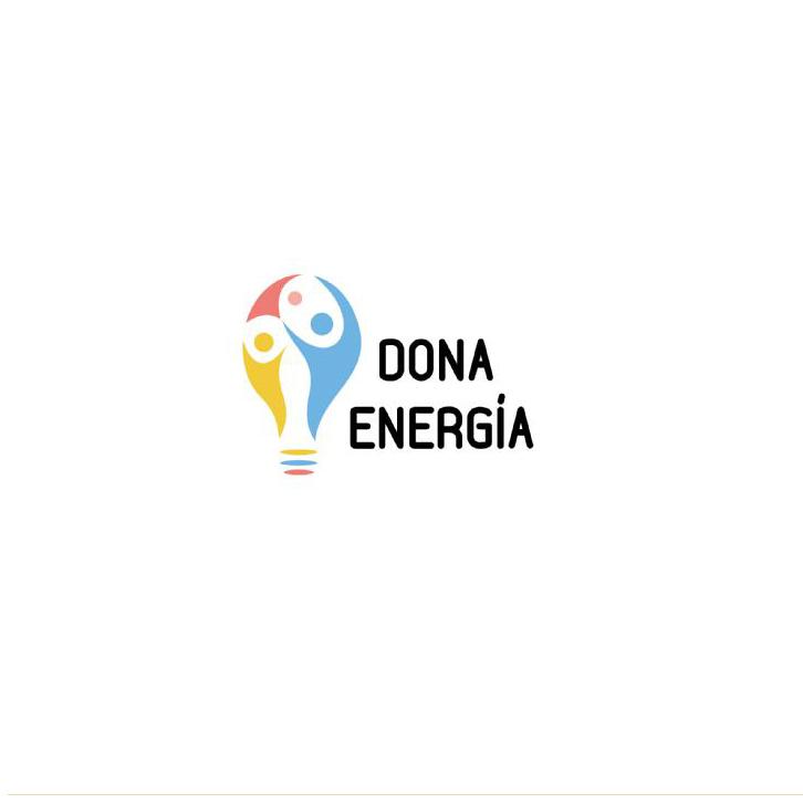 Dona Energía