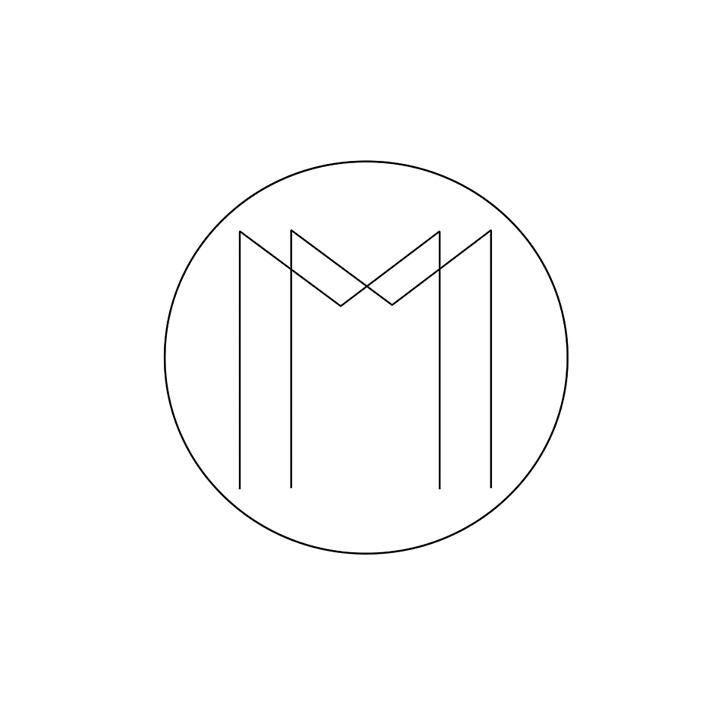 Miquel Mars