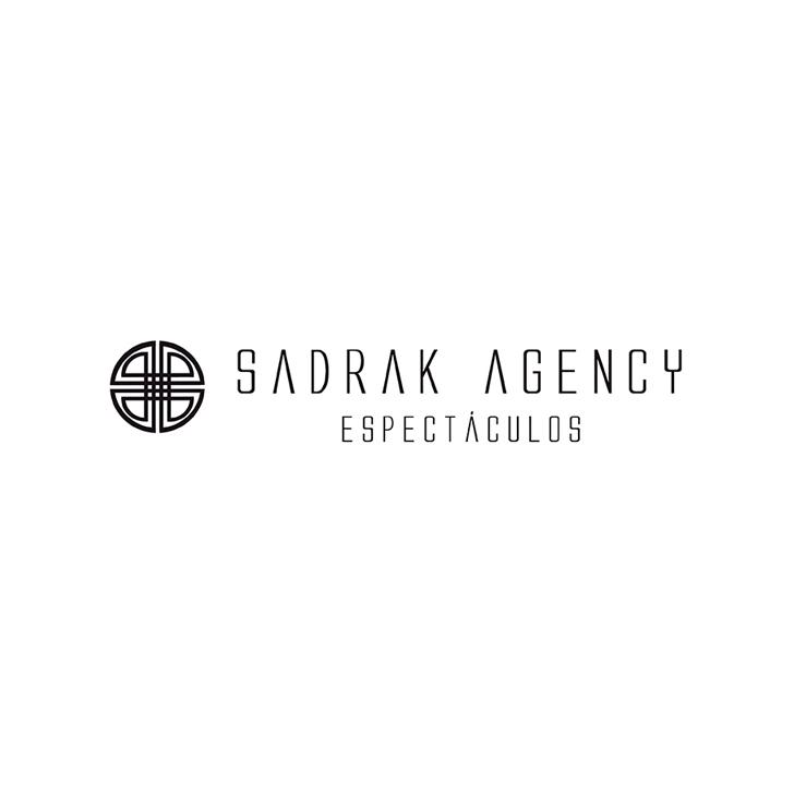 Sadrak Agency